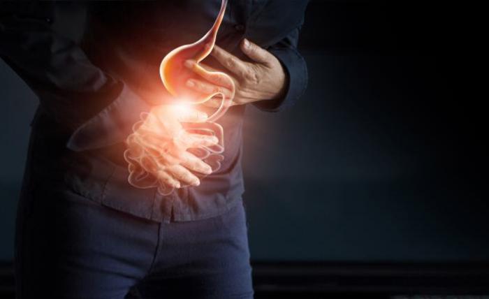 Thuốc kháng sinh có thể thay thế cắt ruột thừa cho viêm ruột thừa cấp tính không biến chứng